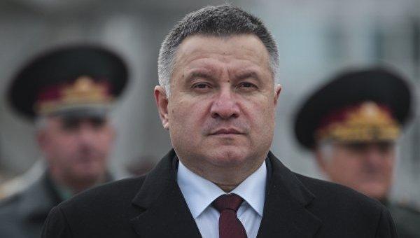 """Такого ніхто не чекав: Аваков назвав імена депутатів, які """"кришували"""" групу терористів, вони таке готували…"""