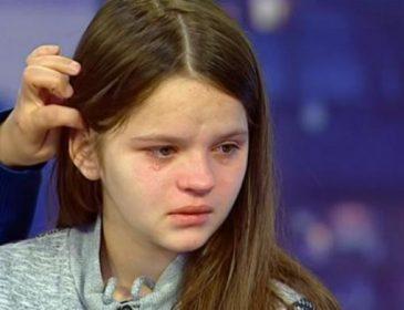 """""""А ти кpичала чи не кpичала…"""": Телеканалу Інтер загрожують неприємності через історію 12 – річної породіллі"""