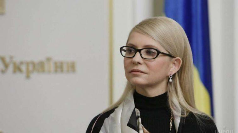 """""""Готівка від Тимошенко"""": Стало відомо на чому лідер Батьківщини заробляє мільйони"""