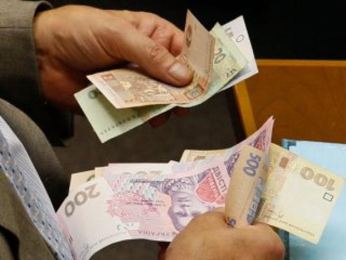 Рева дав перший коментар: Як зростання пенсій вплине на інфляцію і курс долара