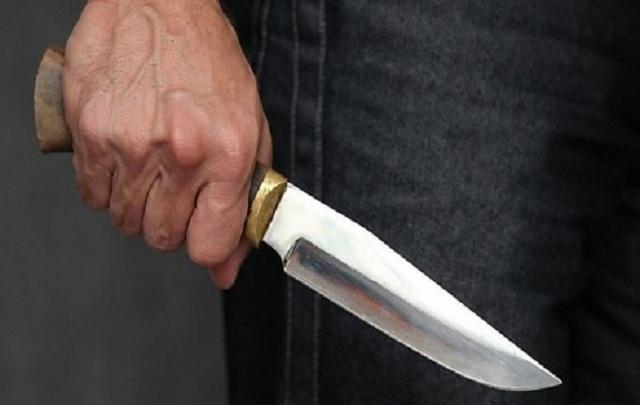"""""""Проникаюче поранення грудної клітини»: На Хмельниччині 17-річний юнак поранив ножем двох однолітків"""