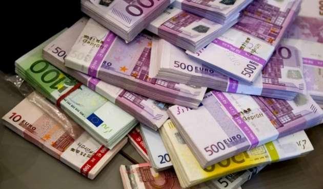 НІ В ЯКОМУ РАЗІ! Українців застерегли від купівлі євро, це матиме фатальні наслідки