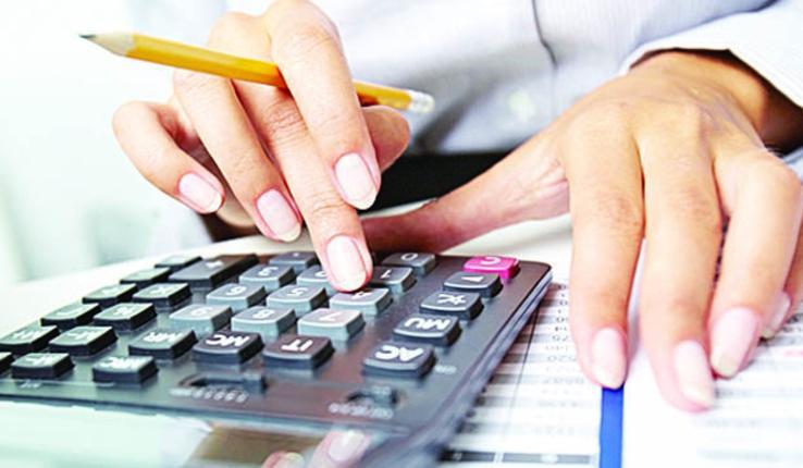 Українці можуть повернути податки: що потрібно для отримання цих коштів. Поспішіть, щоб встигнути