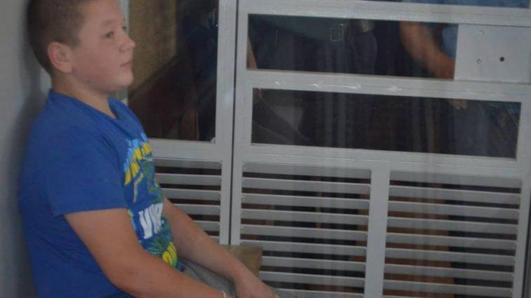 """""""Вийшли на фінішну пряму"""": криміналіст повідомила важливу інформацію щодо вбивства Ірини Мукоїди"""