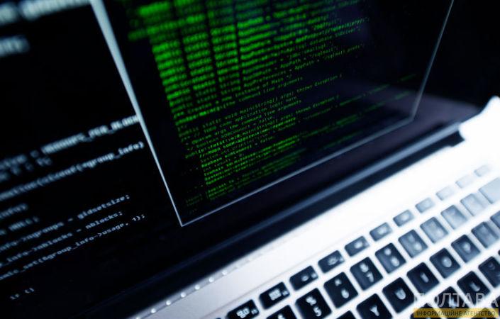 Активісти повідомляють про хвилю хакерських атак у Львові, які компанії постраждали?