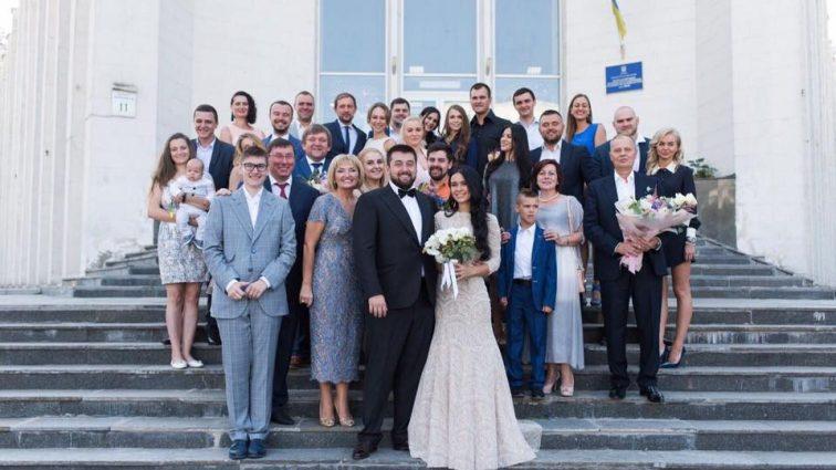 """""""Сімейне гніздечко"""" за 6.5 млн гривень: Син Луценка перед весіллям придбав шикарні апартаменти"""