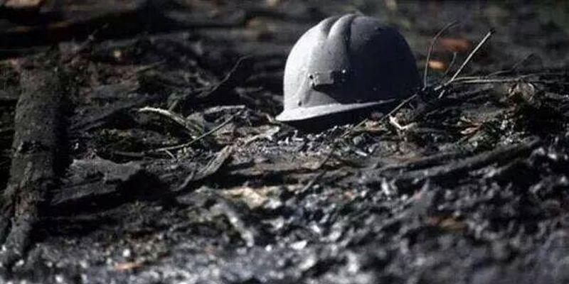 В шахті на Львівщині трапився обвал: Гірники госпіталізовані