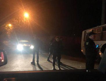 Жовтнева втеча: депутати вивозять сім'ї з Києва