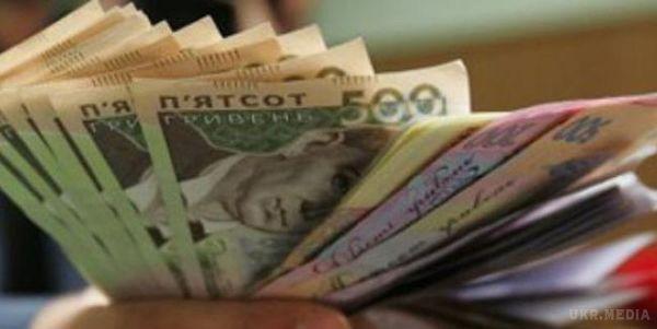 """""""Мінімум на 20%"""": повідомили реалії про підвищення цін на комунальні послуги"""