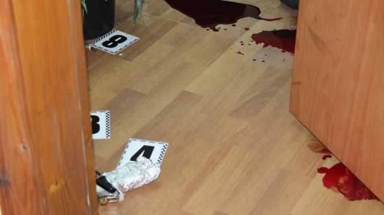 """""""У власному кабінеті"""": Кількома пострілами вбили директора одного з найбільших підприємств Ужгорода"""