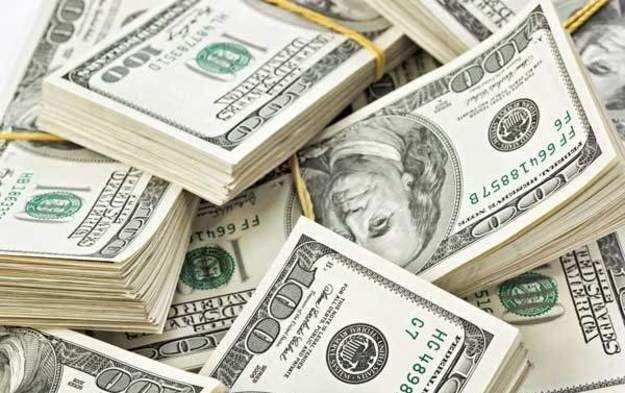 Знову зросли: курс валют на 11 жовтня