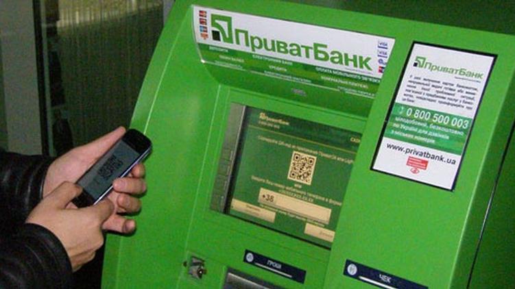 Приватбанк масово блокує картки українців. Тільки не впадіть, дізнавшись шокуючу причину