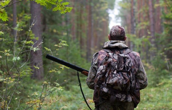 """""""Зачепився і вбив…"""": Смертельне полювання у Волинській області"""