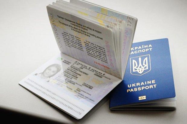 Для тих кому ТЕРМІНОВО! Як отримати біометричний паспорт у найкоротші терміни. Покрокова інструкція