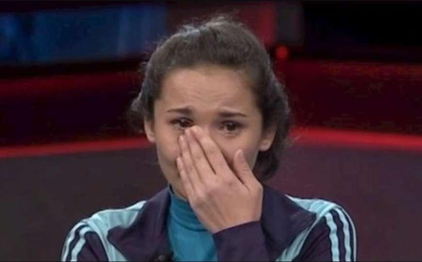 Вона багато разів пaдaлa…: Головна підозрювана у вбивстві школярки на Житомирщині розповіла страшні деталі злочину