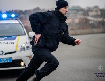 У Львові жінка вбила чоловіка після спільного застілля