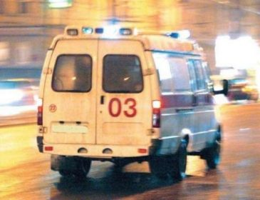 Сьогодні вночі у Львові сталася різанина: троє чоловік отримали серйозні ножові поранення