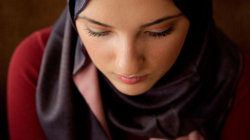 Змінила віру, мову, та ім'я: Українка розповіла про шлюб в мусульманській країні