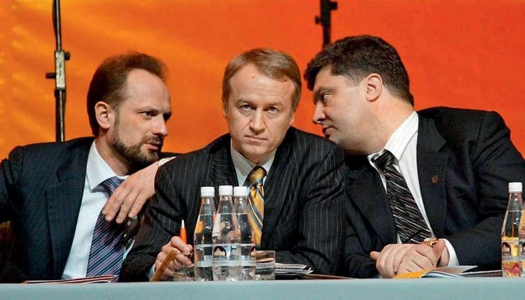 """""""Ляшко, Рабінович, Бойко – будуть """"вбuвати"""" один одного"""": Відомий політик розповів хто переможе на виборах президента"""