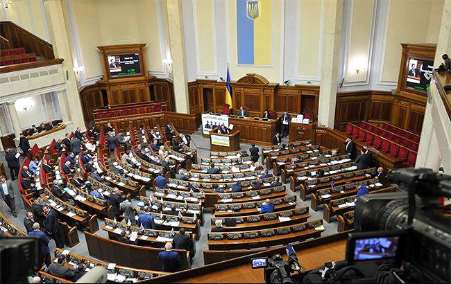 Від сьогодні в Україні набуває чинності закон про мовні квоти. Дізнайтесь, що чекатиме на українців