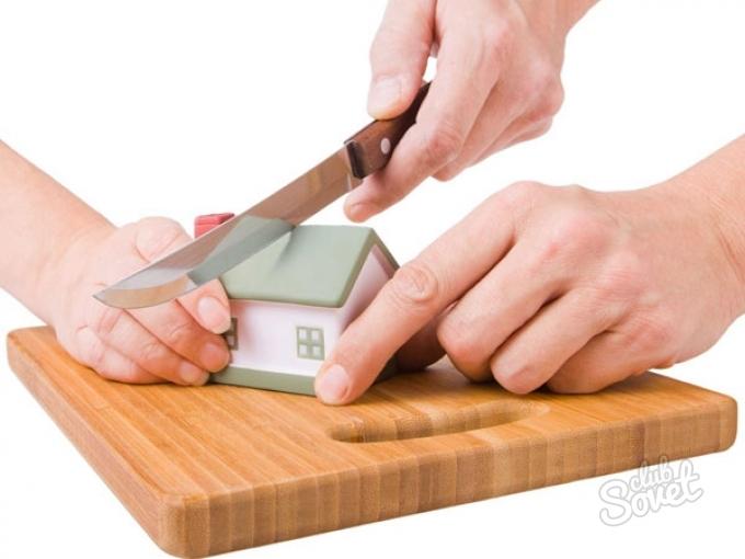 """Розлучення по-новому: все, що потрібно знати про розподіл майна, щоб не лишитися """"на вулиці"""""""