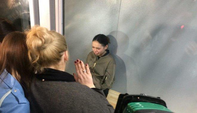 """""""Часто мала проблеми зі здоров'ям"""": в університеті, де вчиться Зайцева розповіли всю правду про неї"""