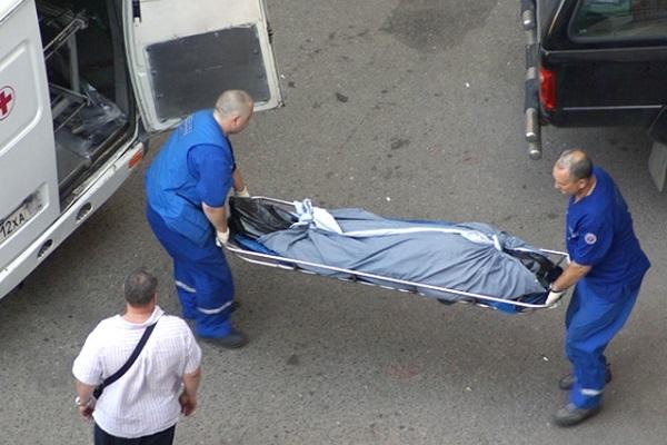 """""""Зв'язали а потім вбили"""": в Києві знайдено мертвим чоловіка, який займався автомобільним бізнесом"""