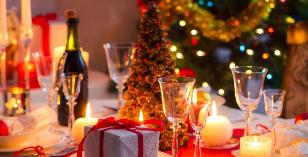 Майстер-клас: як значно зекономити на Новий рік і дожити до зарплати
