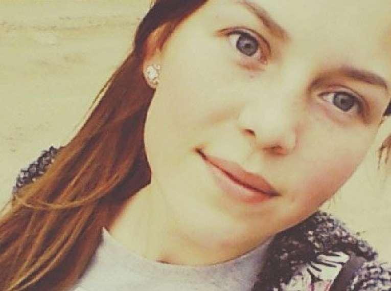 """""""Дав по газах і в'їхав в компанію з усієї сили…"""": П'яний залицяльник по-звірячому вбив 15-річну дівчину"""