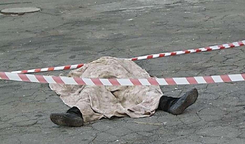 Геть побитий і в калюжі крові: Знайшли тіло вбитого батька відомої української спортсменки