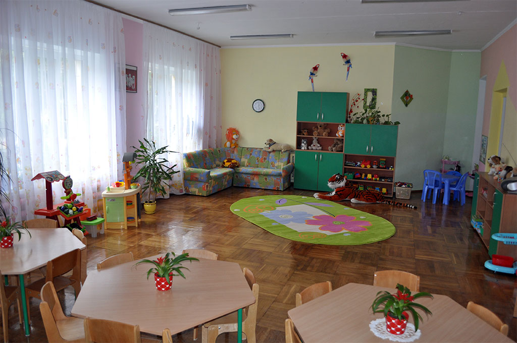 """""""До дітей приставали і годували дивними таблетками"""": У елітному дитячому садку відбуваються моторошні речі"""
