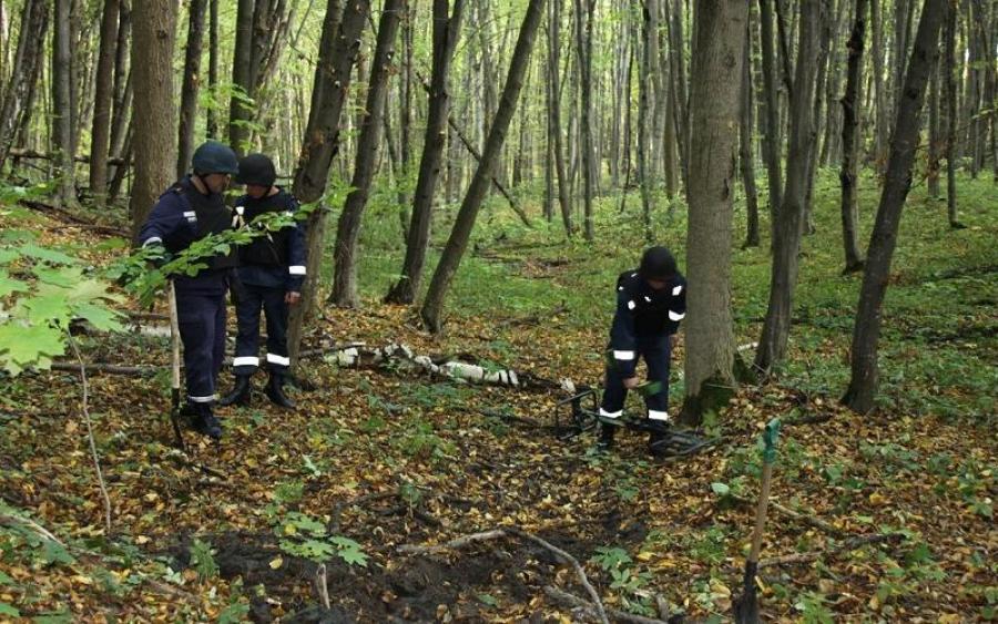 Під Києвом сталося моторошне вбивство: чоловік вбив свою неповнолітню співмешканку