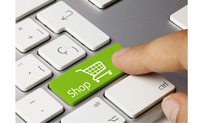 """""""Попали"""" на 11 тисяч"""": Купівля товару в інтернеті обернулася великою втратою"""