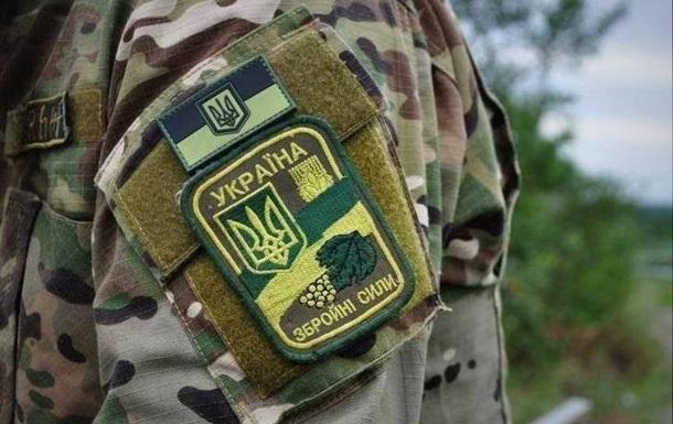 """""""АТОшники вже набридли і нікому не потрібні"""": в Бериславі український військовий наклав на себе руки"""