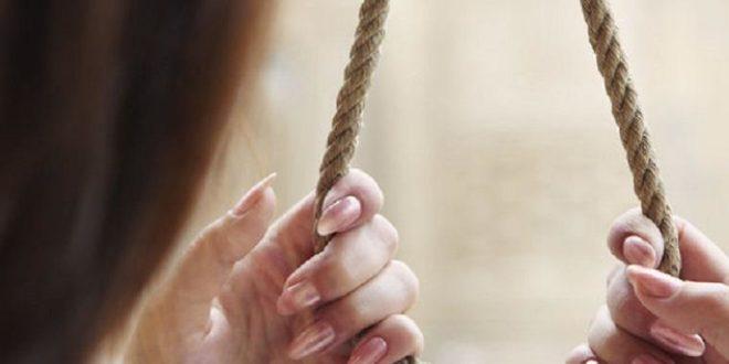 """""""Приспала дворічну донечку, потім вийшла на вулицю й не повернулася"""": молода мама покінчила з життям самогубством"""