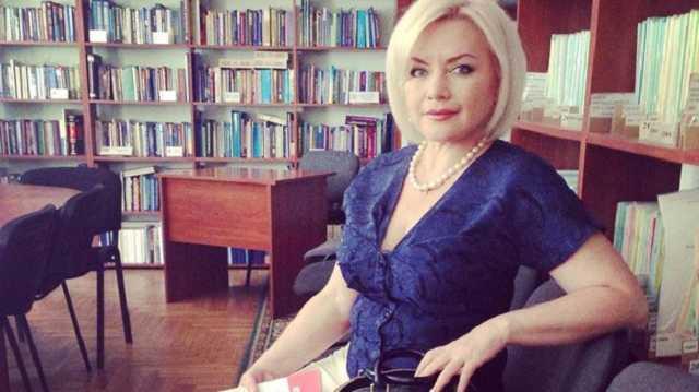 """""""Не обійшлося без особистого прохання…"""": Скандальні помічники Оксани Білозір"""