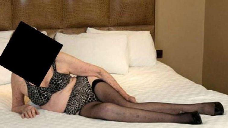 """""""Жриця кохання"""": 73-річну жінку викрили в занятті проституцією"""