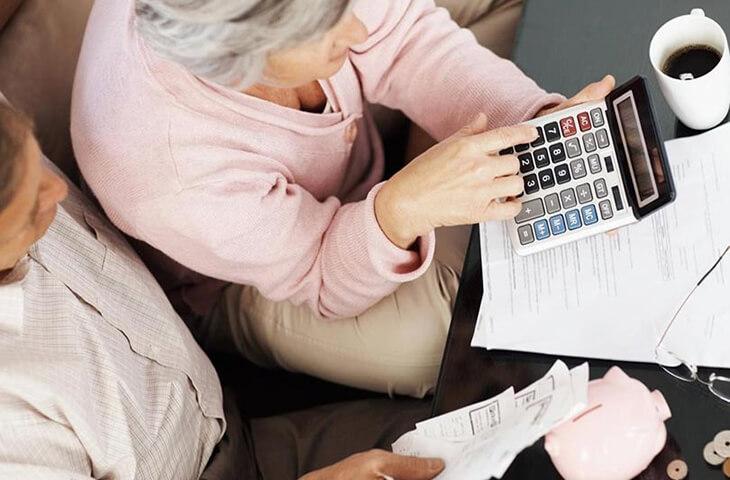Ви багато працювали, але мало заробляли? Тоді вам можуть значно підвищити пенсію, дізнайтеся подробиці