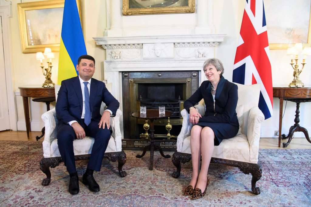 """""""В найближчі дні"""": Міністри та депутати розповіли, що готують відставку прем'єра"""