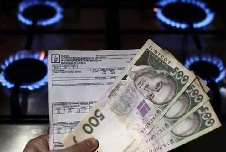 Погано рахують! Комунальники заборгували споживачам мільйони гривень за неправдиві платіжки