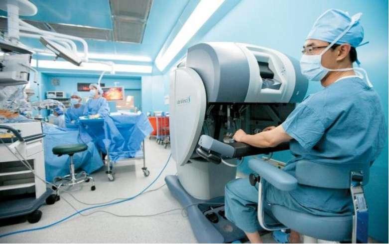 27-сантиметрове чудовисько в животі: Знахідка у тілі хлопця приголомшила хірургів