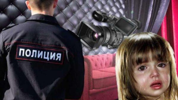 Не судимий і не перебуває на обліку в психіатра: Чоловік знімав фільми для дорослих з неповнолітніми