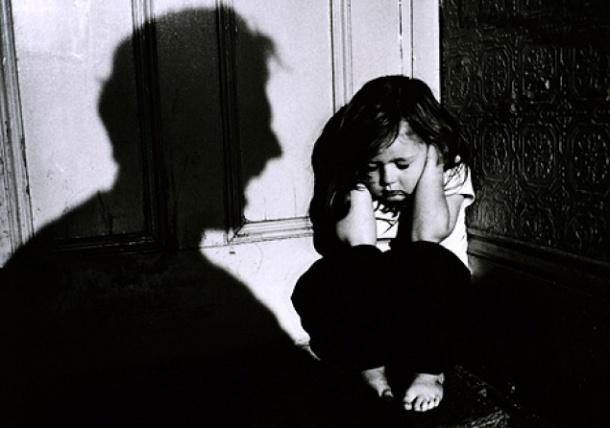 У Харкові в горе-батьків вилучили дітей, дізнайтеся причину