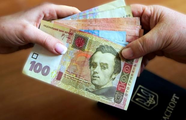 Сьогодні Кабмін на своєму засіданні схвалив підвищення соціальних виплат для таких українців