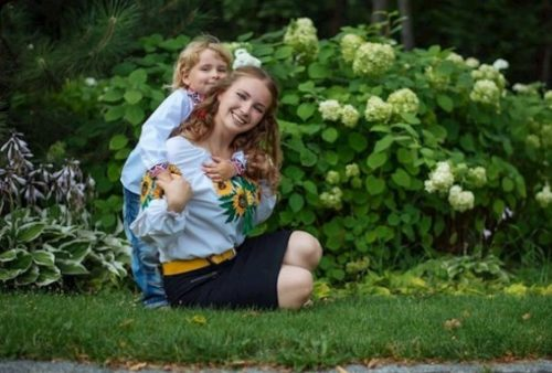 Смертельна ДТП позбавила Матвійка матері: зворушлива історія боротьби за дитину