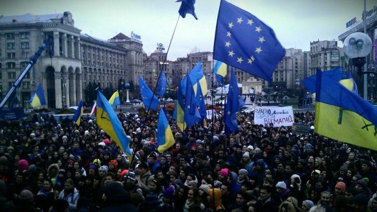 """""""Свідомий українець, сам відмовиться від російського…"""": Чи потрібно пояснювати радикально?"""