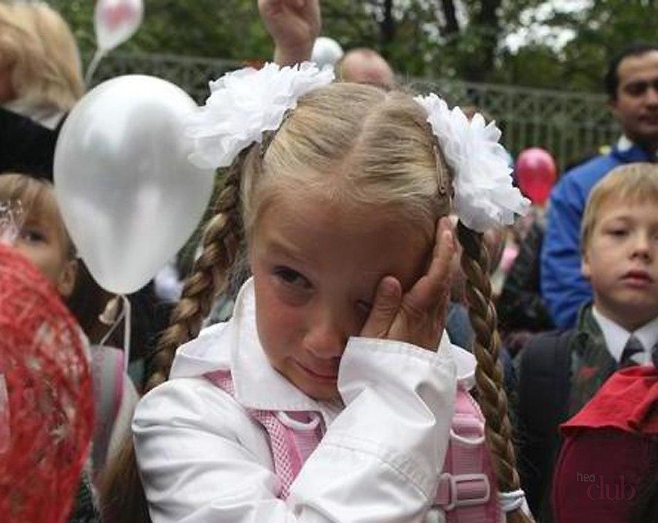 Як вона могла? Вчителька жорстоко принизила дитину в школі, батьки вимагають звільнення