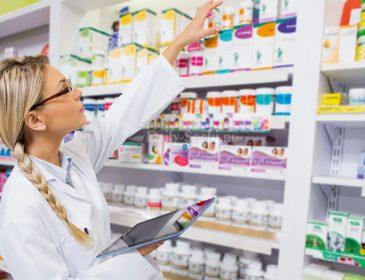"""""""Зайві і абсолютно неефективні препарати…"""": працівники отримують чіткі інструкції як нав'язувати пацієнтам дорожчі ліки"""