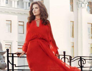 Уроки стилю від першої леді: розкрито секрет ідеального вигляду Марини Порошенко, топ вбрань для урочистостей і повсякденного життя