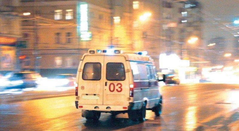 Вночі терміново госпіталізували: відомий актор потрапив у лікарню